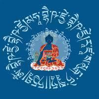 Guru Budha da Medicina